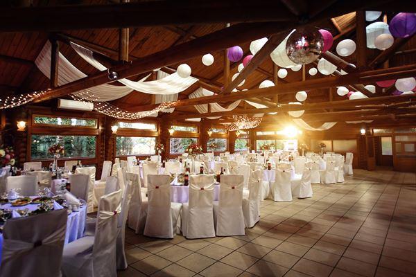 Wedding Venues In Dahlonega Ga 97 Venues Pricing