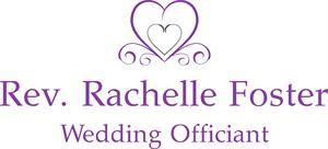 Rev. Rachelle Foster