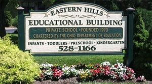 Eastern Hills Educational Building