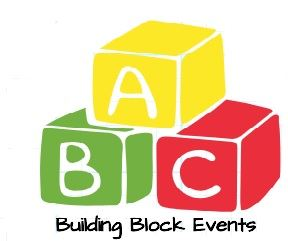 Building Block Events