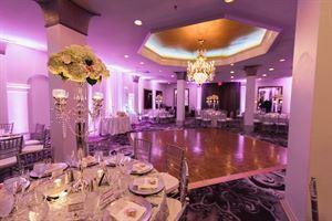 Palace Ballroom