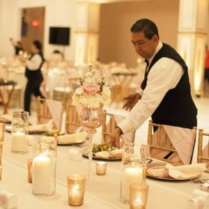 Quintessential Event Staffing