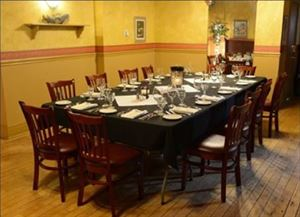 Party Venues in Syracuse NY 129 Party Places