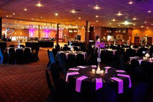 Receptions Loveland