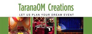 TaranaOM Creations !