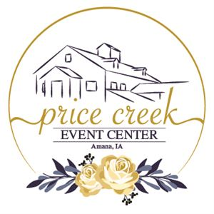 Price Creek Event Center