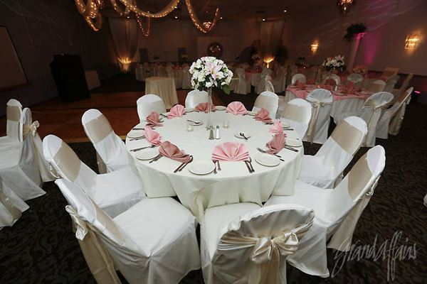Wedding Venues In Virginia.Wedding Venues In Virginia Beach Va 112 Venues Pricing