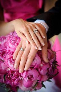 Hand-n-Hand Ceremonies