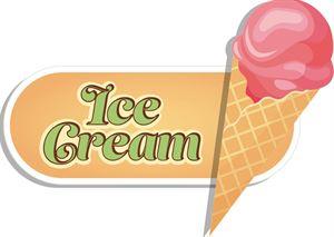 Sunshine Ice & Creamery