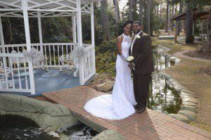 Myrtle Beach Wedding Venues Chapel By The Sea