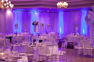 Speranza Banquet Hall