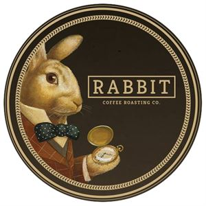 Rabbit Coffee Roasting Co.