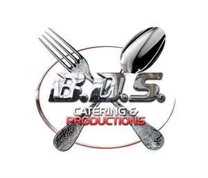 BDS Catering & Productions