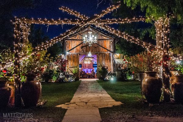 Rancho la mission san antonio tx wedding venue - Valley memorial gardens mission tx ...