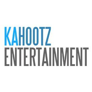 Kahootz Entertainment