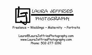 Laura Jeffries Photography