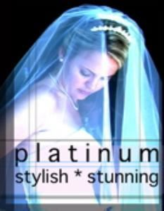 Platinum Digital Video