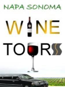 Napa Sonoma Wine Tours