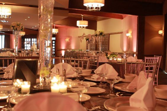 Wedding Venues In West Bloomfield Mi 118 Venues Pricing