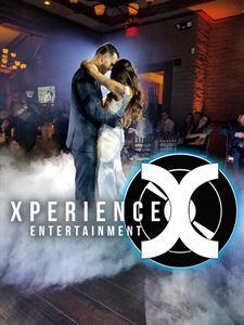 Xperience Entertainment Inc
