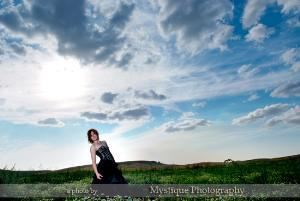 Mystique Photography