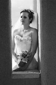 Dorean Pope Photography