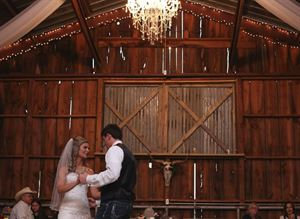 Rocky Hill Ranch Event Center
