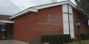 Nampa United Church of Christ