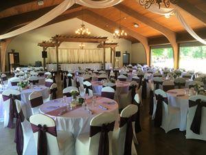 Forever Endeavor Weddings & Events