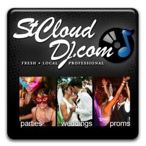 St. Cloud DJ