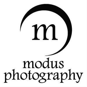 Modus Photography