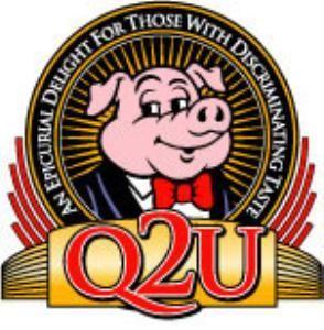 Q2U Catering