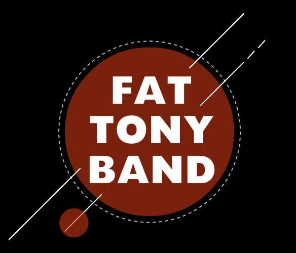 Fat Tony Band