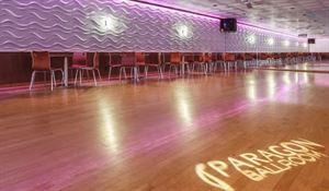 Paragon Ballroom