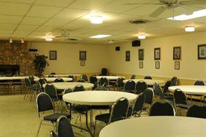 Lakeland Masonic Lodge