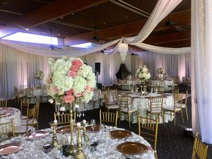 Wedding Venues In Beaumont Tx 180 Venues Pricing