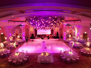 Classe Party Rentals And Supplies in Rancho Cucamonga