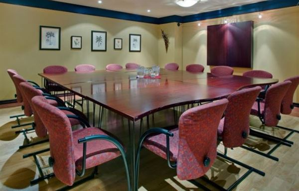 Holiday Inn Express & Suites Charlottetown