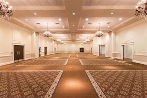Wellington Banquet and Conference Center
