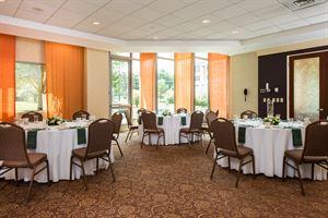 Southbridge Hotel & Conference Center