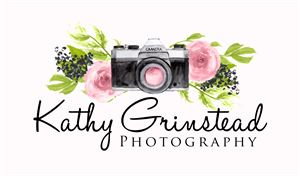 Kathy Grinstead Photography