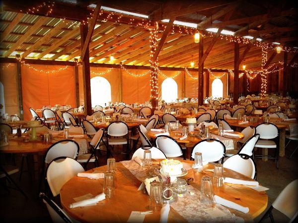 Wedding Venues In Clear Lake Wi 180 Venues Pricing