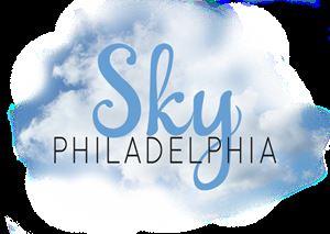 Sky Philadelphia