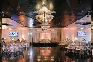 Sofia Ballroom