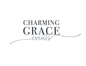 Charming Grace Events