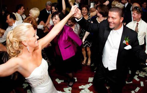 PROSTAR SOUTHERN CA  WEDDING DJ ENTERTAINMENT  ORANGE CA  APartyDJ.COM  855 933-PROS
