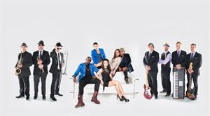 The Headliners Band  - Boca Raton