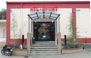 ATL Sport