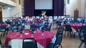 Naval Elks Lodge 353