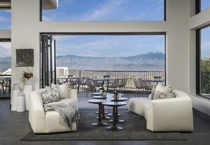 Copperwynd Resort And Club